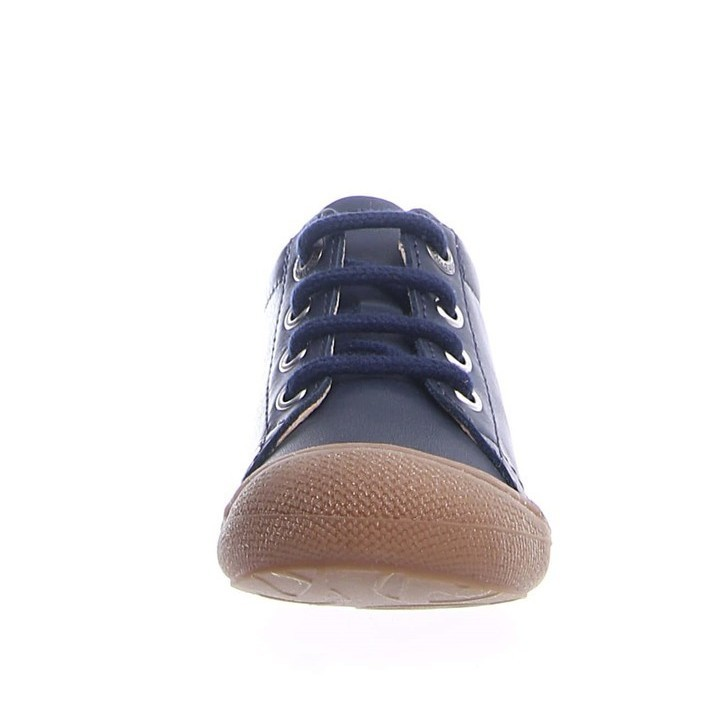 FALCOTTO COCOON Navy