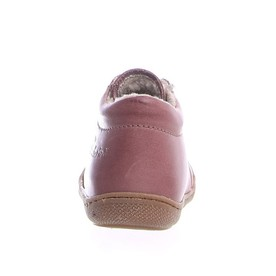FALCOTTO COCOON ROSE WOOL